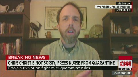 erin bts sacra ebola health care workers quarantined_00004521.jpg