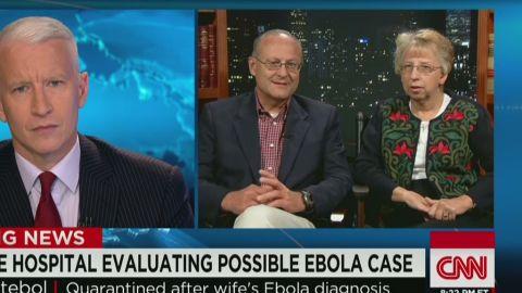 ac nancy writebol on mandatory ebola quarantines_00024513.jpg