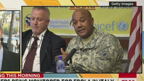 es lklv goodman ebola us troops italy_00001029.jpg