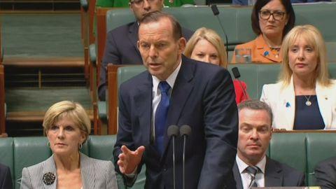 pkg stevens australia ebola visa ban_00010022.jpg