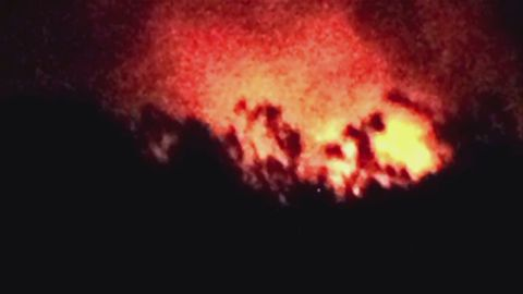 savidge diary lava hawaii_00005925.jpg