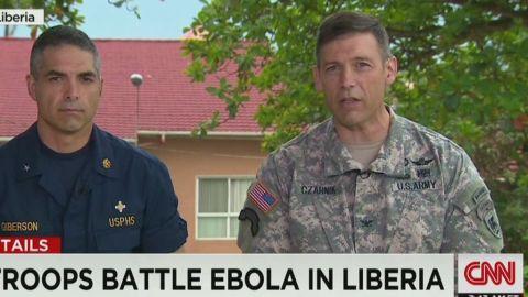 newday cuomo troops ebola 10.13.14_00011123.jpg