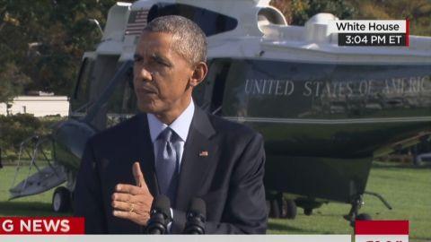 nr bts president obama ebola response_00001826.jpg