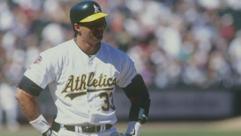 dnt Jose Canseco shot hand_00005611.jpg