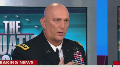 tsr bts odierno isis end could take 30 years _00001814.jpg
