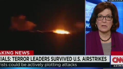 erin starr terror leaders survive airstrikes_00000927.jpg