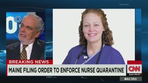 ac intv steven hyman kaci hickox attorney nurse ebola_00004314.jpg