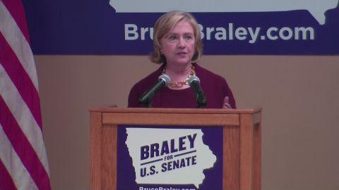 Clinton Ernst Comments_00000318.jpg