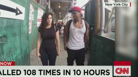 newday heckled woman in new york street video_00003603.jpg