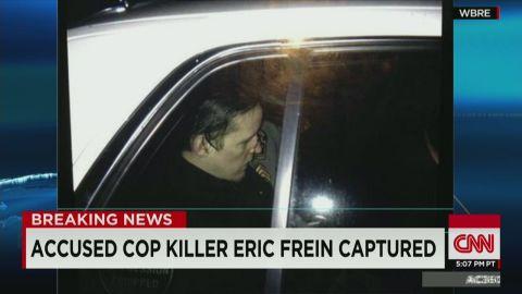 ac eric matthew frein in custody image _00000512.jpg