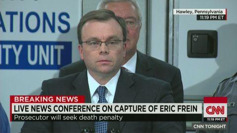 ctn DA seek death penalty frein_00013404.jpg