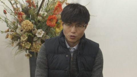 pkg hancocks north korea defector father_00005819.jpg