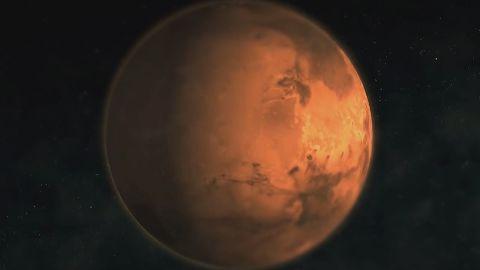 pkg future of travel mars space elon musk mission_00004327.jpg
