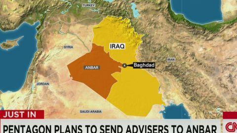 US to send advisers to Anbar Province_00000327.jpg