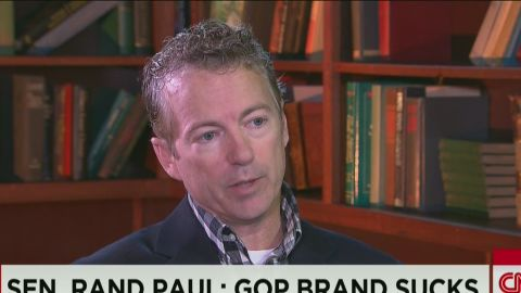 sotu Senator Rand Paul says GOP brand sucks_00001517.jpg