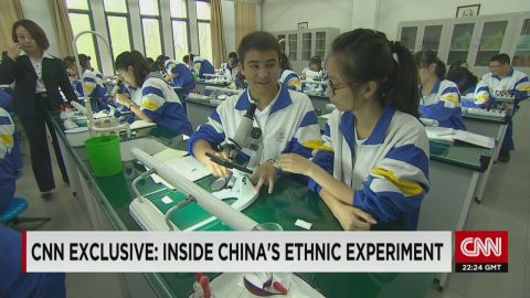 mckenzie dnt china ethnic experiment_00001517.jpg