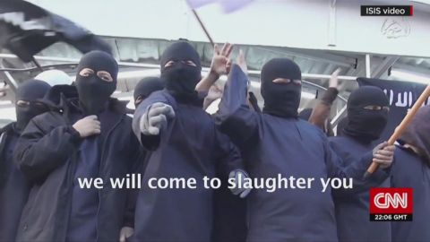 dnt walsh children brainwashed by isis_00021220.jpg