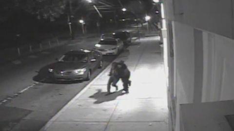 vo philadelphia abduction caught on tape_00020222.jpg