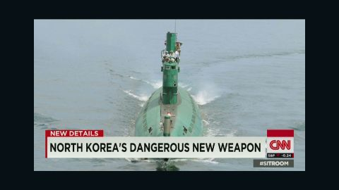 tsr dnt labott north korea submarine_00002821.jpg
