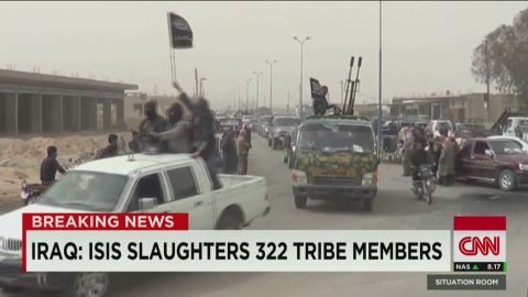 tsr dnt starr isis foreign fighters_00011114.jpg