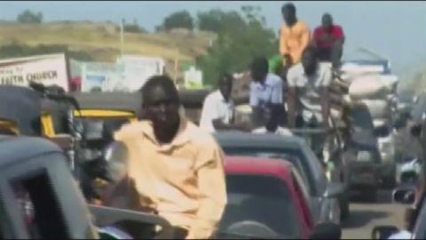 pkg vassileva fleeing boko haram_00000027.jpg