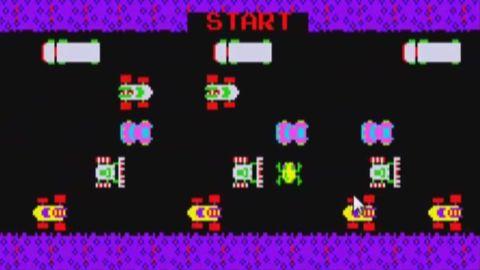 internet archive vintage arcade games orig mg_00000919.jpg