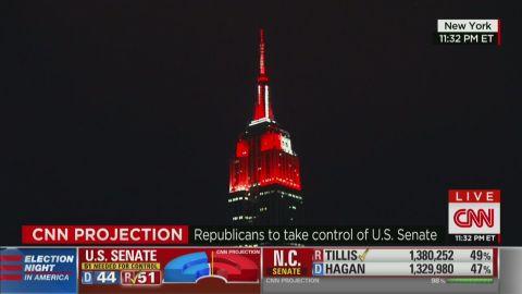 sot republicans take control of us senate _00005115.jpg
