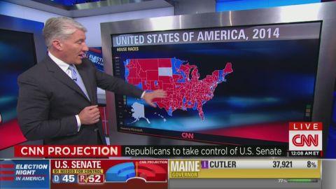 sot king red blue america map_00001918.jpg