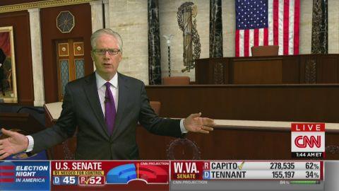 lklv foreman 2014 senate breakdown_00004612.jpg