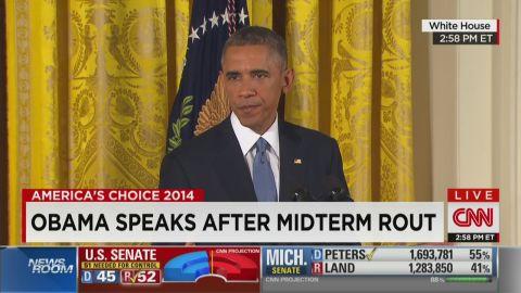 nr president obama red america reaction_00005028.jpg