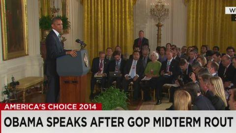 nr president obama red america reaction_00012626.jpg