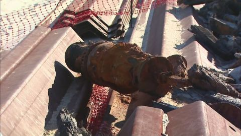 dnt shipwreck found in new jersey _00003822.jpg