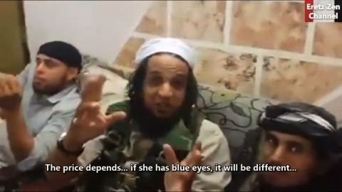 pkg kinkade isis yazidi women trade_00005612.jpg