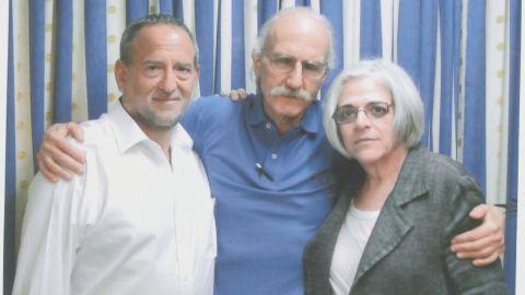 pkg oppmann Cuba Gross Last Days_00002116.jpg