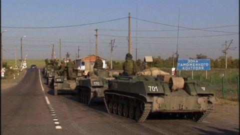 lok chance ukraine russia tanks_00002611.jpg