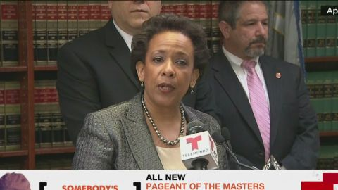 tsr bts toobin loretta lynch obama attorney general pick_00001011.jpg