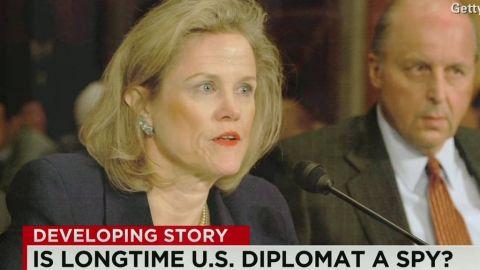 erin dnt labott us diplomat robin raphel investigation _00000509.jpg