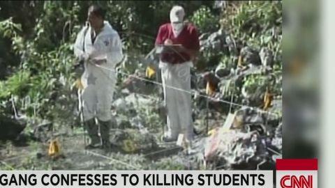 lkl romo mexico gang confesses killing_00015727.jpg