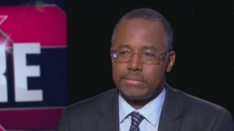Is Ben Carson qualified to be president_00013528.jpg