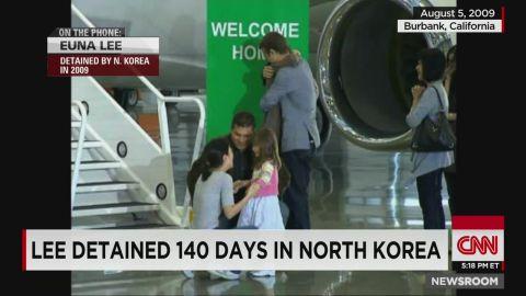 bpr euna lee 2009 north korea detainee_00003029.jpg