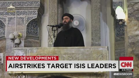 nr harlow baer us targets isis leader iraq_00001506.jpg