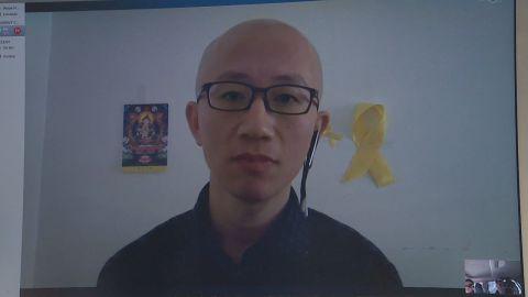 China Human Rights Crackdown_00015709.jpg