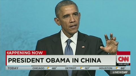 newday sot acosta obama beijing_00003524.jpg