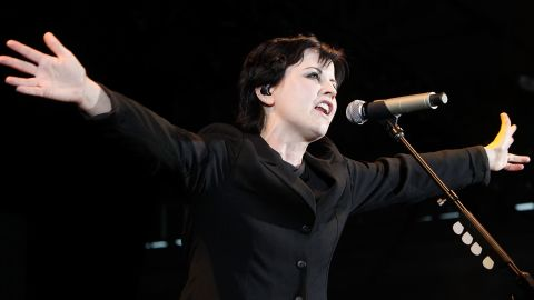 """<a href=""""http://www.cnn.com/2014/11/10/travel/cranberries-delores-oriordan/index.html"""" target=""""_blank"""">Cranberries singer Dolores O'Riordan</a> found herself lingering inside a jail cell after she was arrested for an alleged air rage incident in January 2014."""