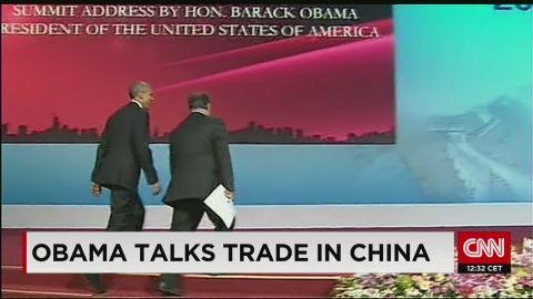 exp Obama in China for APEC trade talks _00002001.jpg