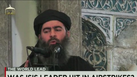 lead dnt starr isis leader airstrikes_00002606.jpg