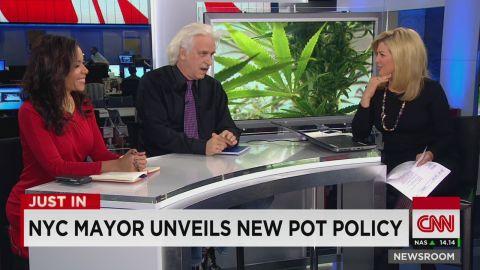 nr panel hostin skye new york city marijuana policy _00005014.jpg