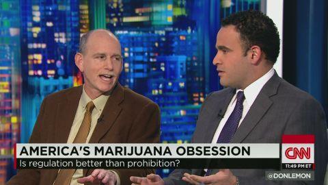 cnn tonight ethan pot legalisation _00015522.jpg