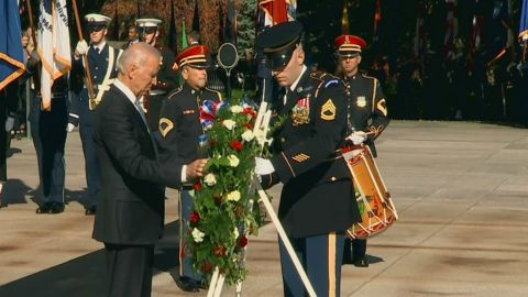 bts biden speech arlington wreath laying veterans day_00000722.jpg