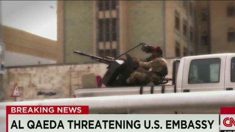 tsr dnt todd aqap targets embassy yemen_00002018.jpg